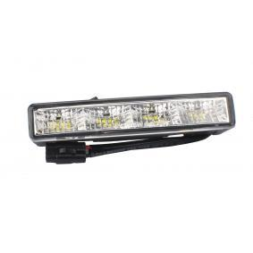 Daytime Running Light Set LD905 PUNTO (188) 1.2 16V 80 MY 2002