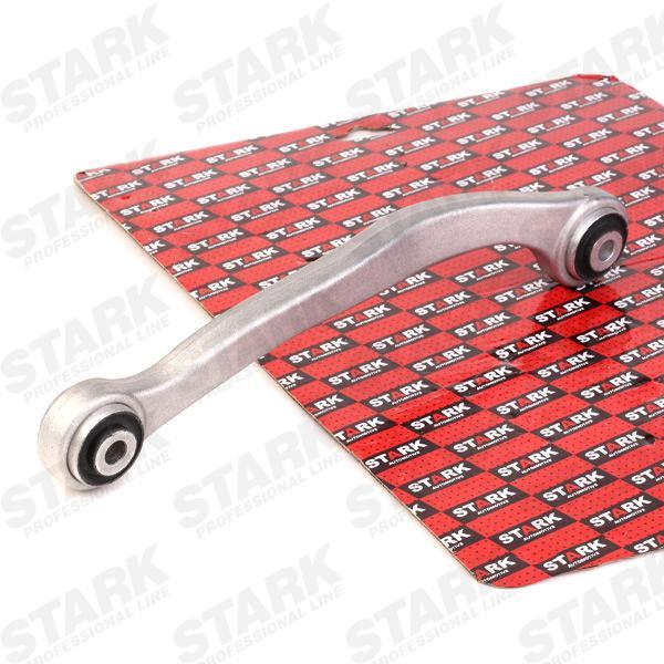Barra oscilante STARK SKCA-0051139 conocimiento experto