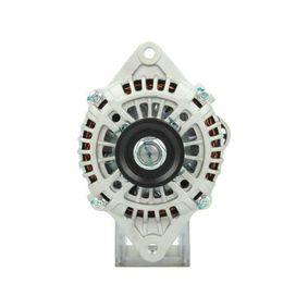 Generator 145.530.070.130 323 P V (BA) 1.3 16V Bj 1996