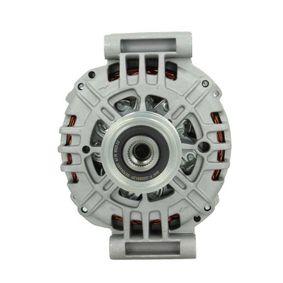 Lichtmaschine mit OEM-Nummer A271 154 08 02