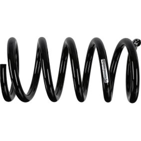 Coil Spring Article № 994 947 £ 140,00