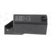 Relé de precalentamiento CHAMPION 14358375