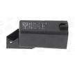 Relé de precalentamiento CHAMPION 14358376