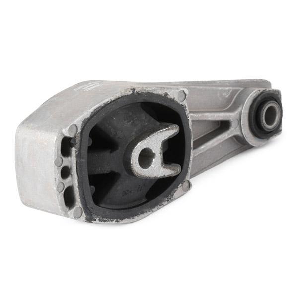 Motorhalter DELPHI TEM081 5012759541944