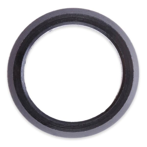 febi bilstein 103446 K/ühlerausgleichsbeh/älter mit Sensor 1 St/ück