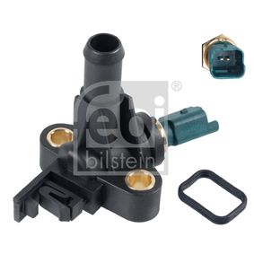 Sensor, coolant temperature 106856 PANDA (169) 1.2 MY 2012