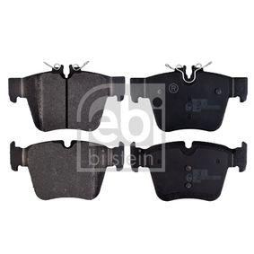 Bremsbelagsatz, Scheibenbremse Breite: 64,3mm, 70,1mm, Dicke/Stärke 1: 15,2mm mit OEM-Nummer A0004205900