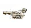 OEM Lader, Aufladung 131563 von BU