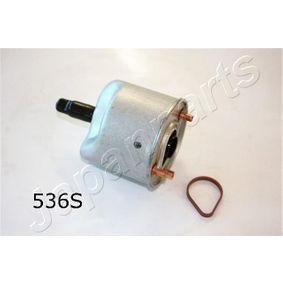 Fuel filter FC-536S 3008 (0U_) 1.6 HDi MY 2015