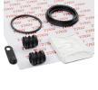OEM TRW VW POLO Bremssattel Reparatursatz