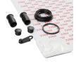OEM Repair Kit, brake caliper TRW 14363203 for BMW