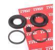 OEM Reparatursatz, Bremssattel TRW 14363206 für CHEVROLET
