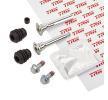OEM TRW ST1733 TOYOTA AVENSIS Jarrusatula korjaussarja