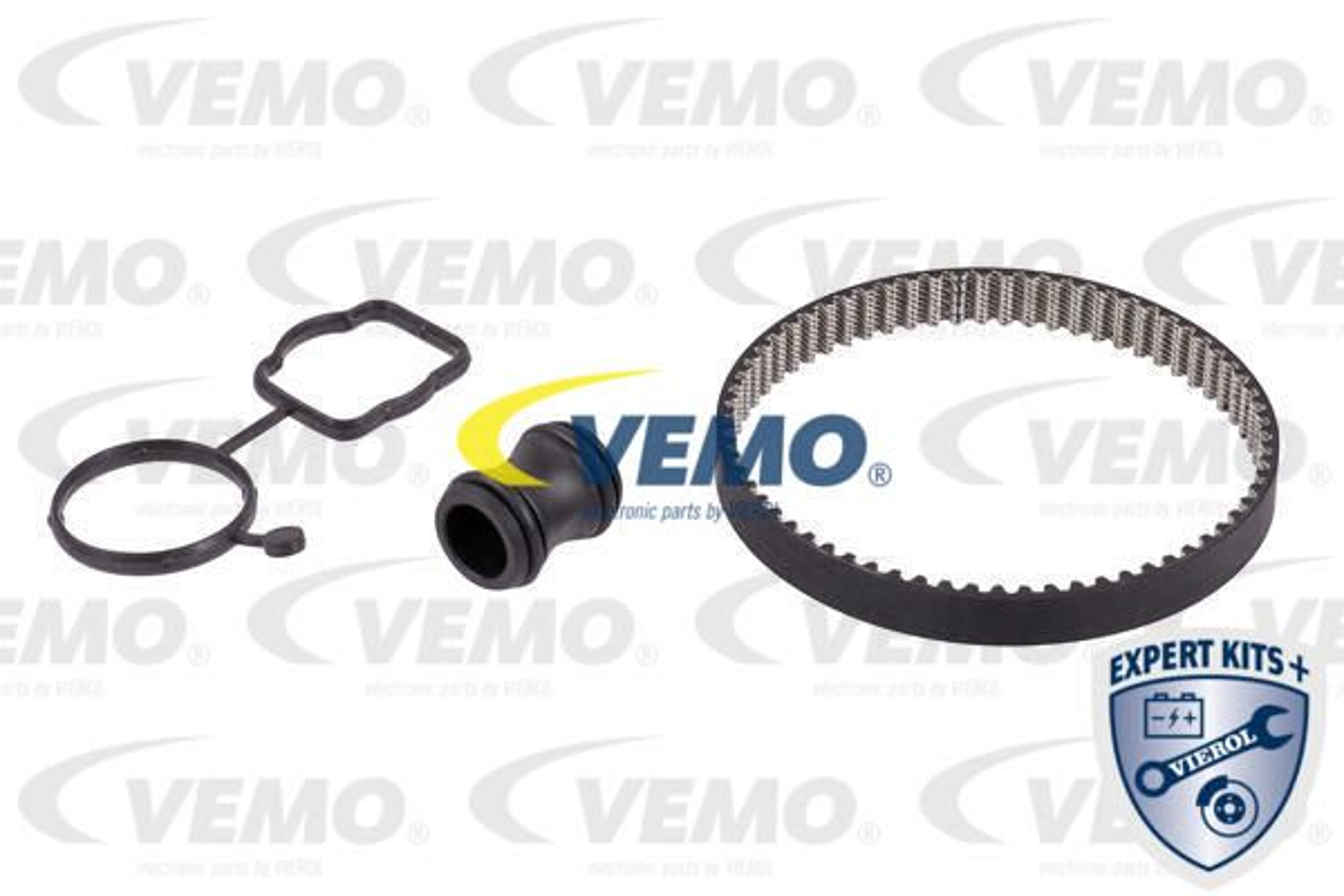 Thermostat VEMO V15-99-2115 Bewertung