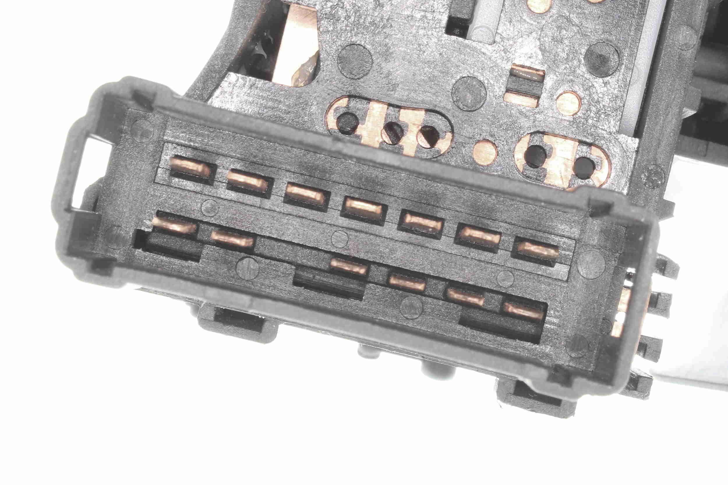 Steering Column Switch VEMO V46-80-0029 rating