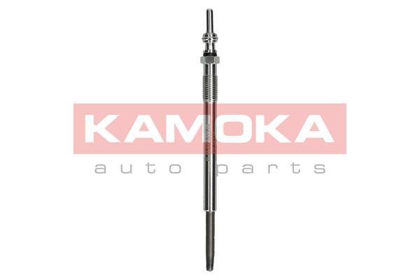 KAMOKA Art. Nr KP010 beneficioso