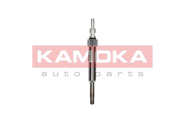 Article № KP022 KAMOKA prices