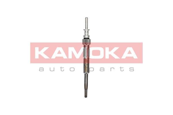 KAMOKA Art. Nr KP023 günstig