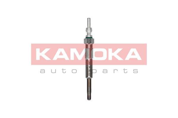 KAMOKA Art. Nr KP046 advantageously