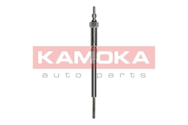 Article № KP052 KAMOKA prices