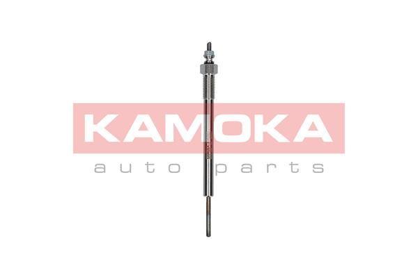 Article № KP060 KAMOKA prices