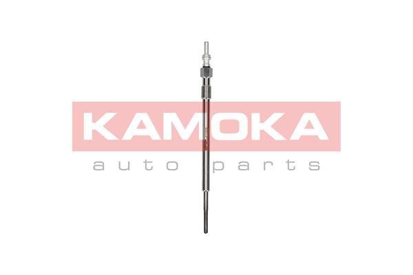 Artikelnummer KP084 KAMOKA Preise