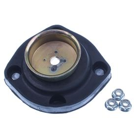 Top Strut Mounting D600108 COUPE (GK) 2.0 GLS MY 2006