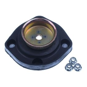 Top Strut Mounting D600109 COUPE (GK) 2.0 GLS MY 2003