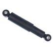 Original DENCKERMANN 14365001 Stoßdämpfer