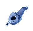 OEM Регулатор на щанги, спирачна система 80649C от HALDEX