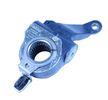 OEM Регулатор на щанги, спирачна система 80650C от HALDEX