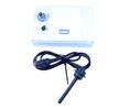Original HALDEX 14368398 Sensor, Bremsbelagverschleiß