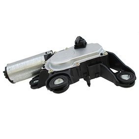 Wiper Motor with OEM Number 1U6955711B