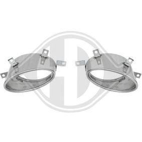 Bulb, indicator Yellow 12V 24W, PSY24W, PG20/4 LID10217 VW GOLF, POLO, PASSAT