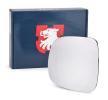OEM JP GROUP VW MULTIVAN Rückspiegel