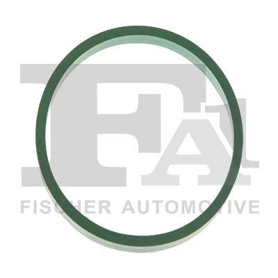 FA1  511-055 Dichtung, Ansaugkrümmer