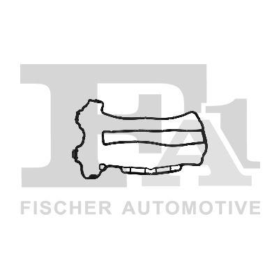 EP1200-931 FA1 tillverkarens upp till - 23% rabatt!