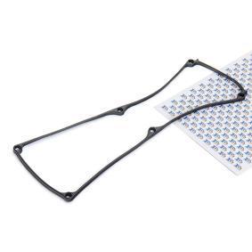 Dichtung, Zylinderkopfhaube EP7800-908 323 P V (BA) 1.3 16V Bj 1998