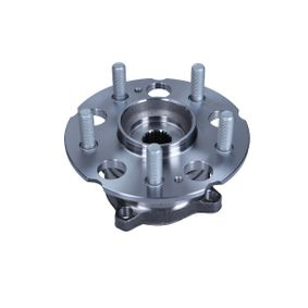 Wheel Bearing Kit with OEM Number 42200-T1G-E01