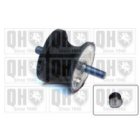 Engine Mounting Article № EM4342 £ 140,00
