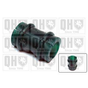 Lagerung, Stabilisator Innendurchmesser: 23,0mm mit OEM-Nummer 91516382