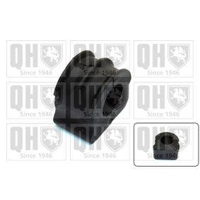 Stabiliser Mounting Inner Diameter: 21,0mm with OEM Number 1J0 411 314 R