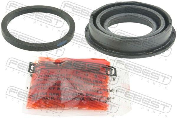 Autofren Seinsa Kit De Réparation Etrier Frein d41573c pour Chrysler Mercedes-Benz