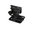 OEM Türscharnier PACOL MERDH013R