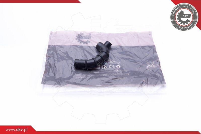 Ölschlauch 31SKV114 ESEN SKV 31SKV114 in Original Qualität