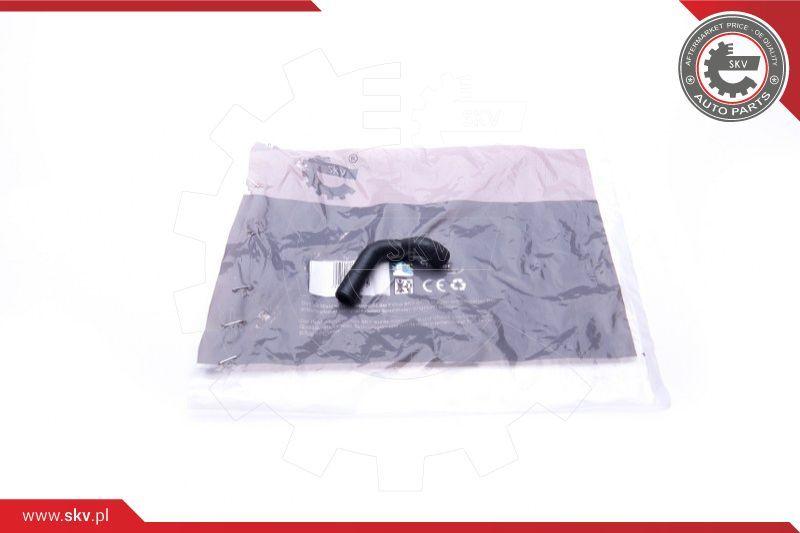 Ölschlauch 31SKV128 ESEN SKV 31SKV128 in Original Qualität