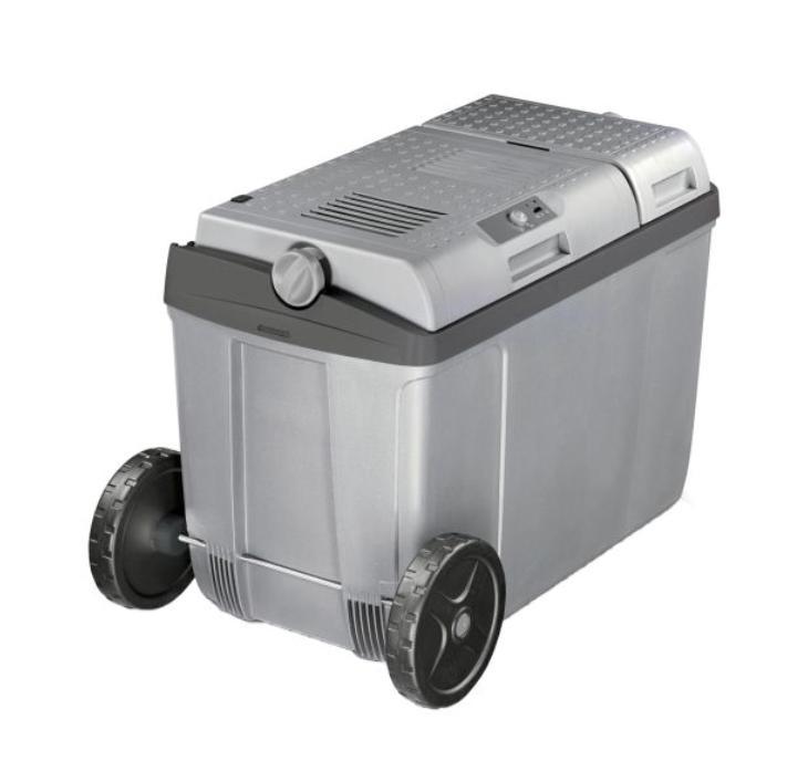 Refrigerador del coche WAECO 9600000487 conocimiento experto