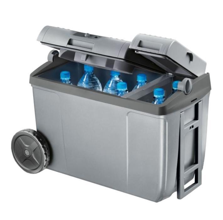 Refrigerador del coche WAECO 9600000487 4015704255034