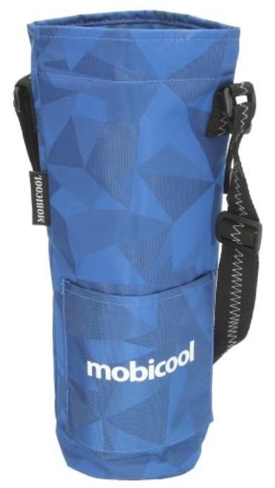 Cooler bag 9600004982 WAECO 9600004982 original quality