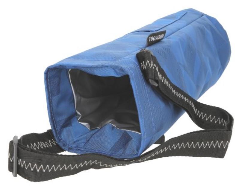 Cooler bag WAECO 9600004982 rating